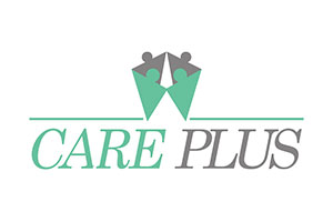 Logotipo Convênio Care Plus